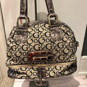 Guess Handbag shoulder